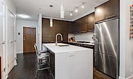 207-2020 W 12th Avenue, Vancouver, BC, V6J 0C5