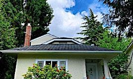 6576 Yew Street, Vancouver, BC, V6P 5V9