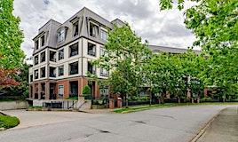 321-8880 202 Street, Langley, BC, V1M 4E7