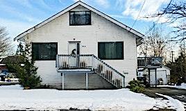 7404 16th Avenue, Burnaby, BC, V3N 1P1