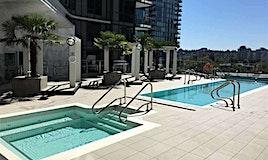 715-68 Smithe Street, Vancouver, BC, V6B 0P4