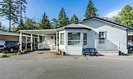 54-24330 Fraser Highway, Langley, BC, V2Z 1N2