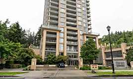 707-280 Ross Drive, New Westminster, BC, V3L 0C2