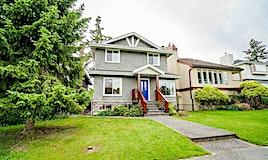 2970 W 20th Avenue, Vancouver, BC, V6L 1H5