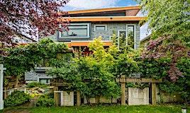 1486 E 60th Avenue, Vancouver, BC, V5P 2H3