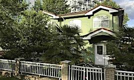 4718 Gladstone Street, Vancouver, BC, V5N 5A5