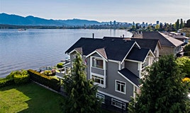 3197 Point Grey Road, Vancouver, BC, V6K 1B3
