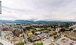 2003-285 E 10th Avenue, Vancouver, BC, V5T 0H6