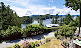 5024 Panorama Drive, Pender Harbour Egmont, BC, V0N 1S1