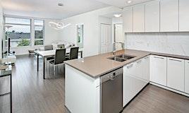 406-3263 Pierview Crescent, Vancouver, BC, V5S 0C3