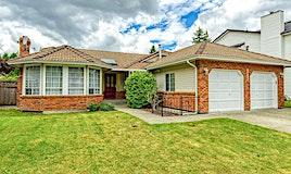 9289 152a Street, Surrey, BC, V3R 0E5