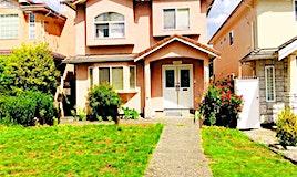 6936 Dow Avenue, Burnaby, BC, V5J 3W9
