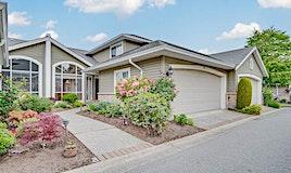26-2672 151 Street, Surrey, BC, V4P 1A1