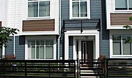 36-2528 156 Street, Surrey, BC, V4P 0E7
