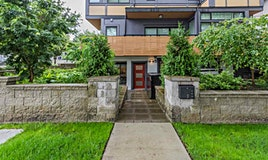 2 Nanaimo Street, Vancouver, BC, V5L 4R2
