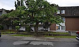 305-33850 Fern Street, Abbotsford, BC, V2S 6C3