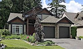 23-14500 Morris Valley Road, Mission, BC, V0M 1A1