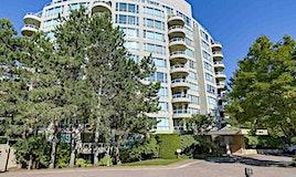 405-995 Roche Point Drive, North Vancouver, BC, V7H 2X4