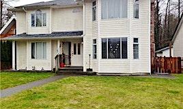 38884 Gambier Avenue, Squamish, BC, V8B 0B8