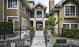 105-5605 Hampton Place, Vancouver, BC, V6T 2H2