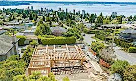 2190 Queens Avenue, West Vancouver, BC, V7V 2Y2