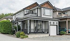 85-8888 216 Street, Langley, BC, V1M 3Z7