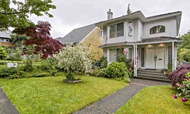 39 E 19th Avenue, Vancouver, BC, V5V 1H8