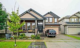 6652 125b Street, Surrey, BC, V3W 1V6