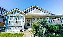 14737 72 Avenue, Surrey, BC, V3S 7E8