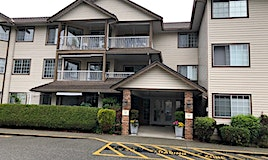 207-32145 Old Yale Road, Abbotsford, BC, V2T 2C8
