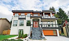 12326 93 Avenue, Surrey, BC, V3V 7A9