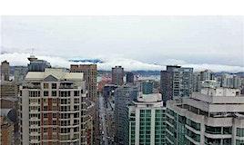 3002-909 Mainland Street, Vancouver, BC, V6B 1S3