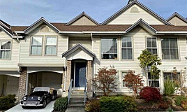 30-8716 Walnut Grove Drive, Langley, BC, V1M 2K2
