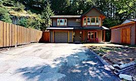 40604 Perth Drive, Squamish, BC, V0N 1T0