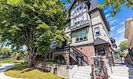 461 W 63rd Avenue, Vancouver, BC, V5X 0J1
