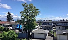 302-7738 Edmonds Street, Burnaby, BC, V3N 1B8
