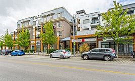 208-6077 London Road, Richmond, BC, V7E 0A7
