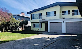 6291 Bellflower Drive, Richmond, BC, V7C 2H7