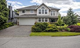 22324 126 Avenue, Maple Ridge, BC, V2X 2X8