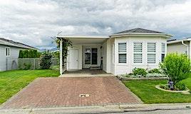 57-45918 Knight Road, Chilliwack, BC, V2R 3X4