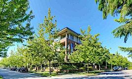 202-6268 Eagles Drive, Vancouver, BC, V6T 0A2