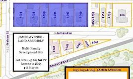 1039 James Avenue, Coquitlam, BC, V3K 1S6