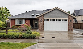 19083 Mitchell Road, Pitt Meadows, BC, V3Y 2C5