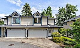 16-1560 Prince Street, Port Moody, BC, V3H 3W8