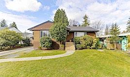 12041 221 Street, Maple Ridge, BC, V2X 5T2