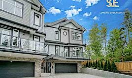 106-3499 Gislason Avenue, Coquitlam, BC, V3B 3H7