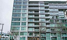 902-1887 Crowe Street, Vancouver, BC, V5Y 0B4
