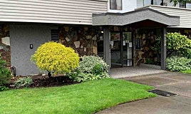 204-9175 Mary Street, Chilliwack, BC, V2P 4H7