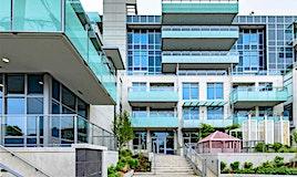 101-5033 Cambie Street, Vancouver, BC, V5Z 2Z6