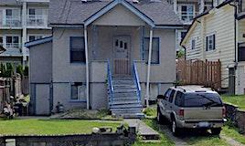 5620 Jersey Avenue, Burnaby, BC, V5H 2L4